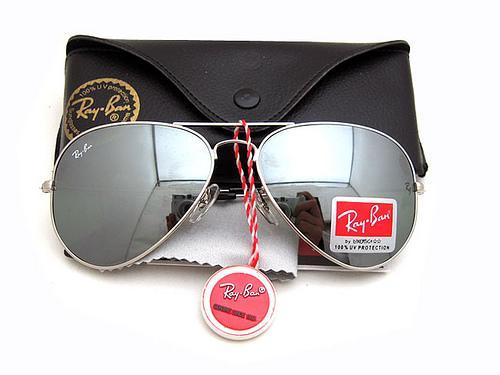 Óculos Ray Ban Original – Dicas e Fotos