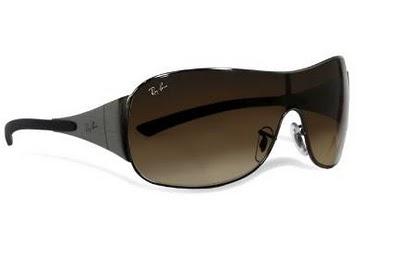 61da1125fd4dc ... se pretende adquirir um óculos dessa marca lembre-se que é muito melhor  comprar um original por R  300,00 do que adquirir uma falsificação por R   20,00.