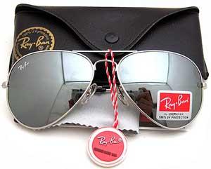 Óculos Ray Ban Femininos – Dicas e fotos