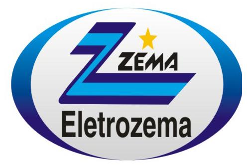 Ofertas Eletrozema – www.zema.com