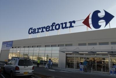Ofertas Carrefour Belo Horizonte