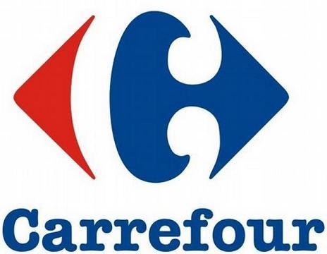 Ofertas Carrefour Goiânia