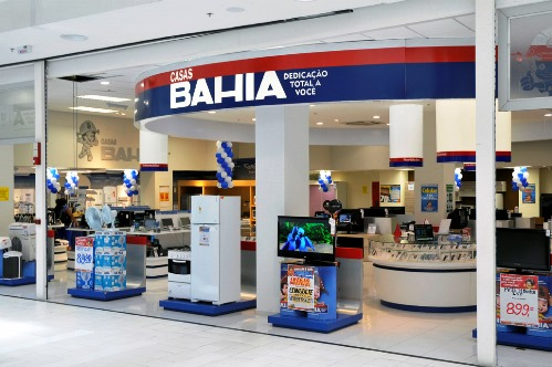 ofertas-casas-bahia-2014