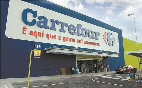 ofertas-do-carrefour
