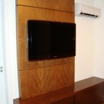 painel-para-TV-LCD-2
