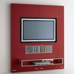 painel-para-tv-lcd-10
