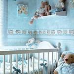 papel-de-parede-para-quarto-de-bebe-3