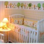 papel-de-parede-para-quarto-de-bebe-5