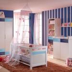 papel-de-parede-para-quarto-de-bebe-7