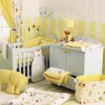 papel-de-parede-para-quarto-de-bebe-9