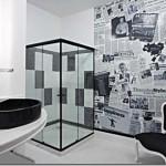 paredes-decoradas-com-jornais-3