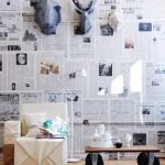 paredes-decoradas-com-jornais-4