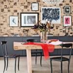 paredes-decoradas-com-jornais-5