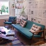 paredes-decoradas-com-jornais-6