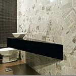 paredes-decoradas-com-jornais-8