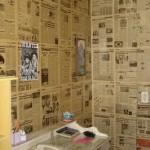 paredes-decoradas-com-jornais-9