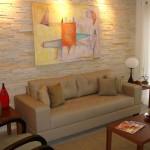 paredes-decoradas-para-salas