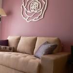 paredes-decoradas-para-salas-2