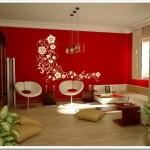 paredes-decoradas-para-salas-3