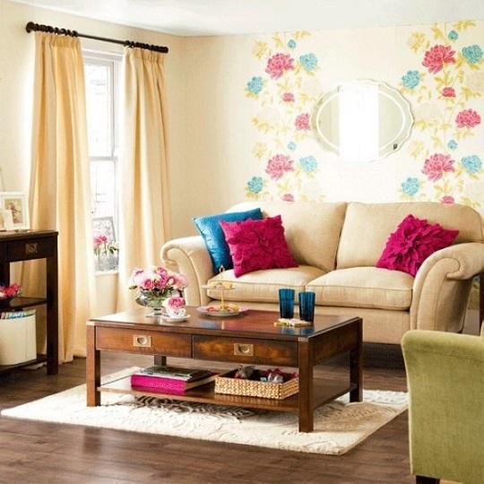 paredes-decoradas-para-salas-6