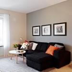paredes-decoradas-para-salas-7