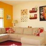 paredes-decoradas-para-salas-9