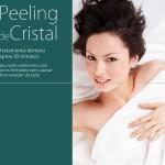 peeling-de-cristal 5