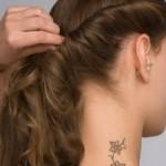 penteado-despojado-feminino-8