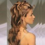 penteado-semi-preso-4