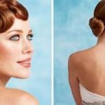 penteado-vintage-feminino