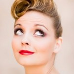 penteado-vintage-feminino-2