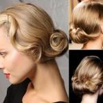 penteado-vintage-feminino-4