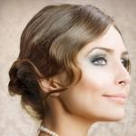 penteado-vintage-feminino-5