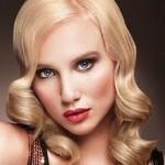 penteado-vintage-feminino-6