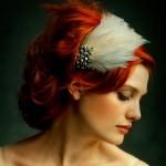 penteado-vintage-feminino-8