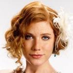penteado-vintage-feminino-9
