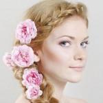 penteados-com-flores-naturais