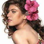 penteados-com-flores-naturais-2