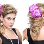 penteados-com-flores-naturais-3