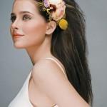 penteados-com-flores-naturais-4