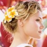 penteados-com-flores-naturais-5