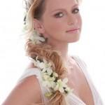 penteados-com-flores-naturais-6