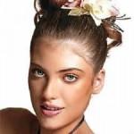 penteados-com-flores-naturais-7
