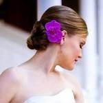 penteados-com-flores-naturais-8