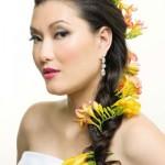 penteados-com-flores-naturais-9