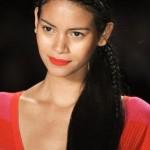 penteados-com-tranças-2012-11