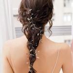 penteados-com-tranças-2012