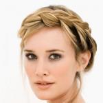 penteados-com-tranças-2012-2