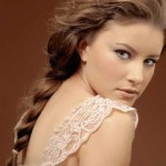 penteados-com-tranças-2012-5