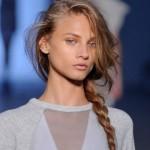 penteados-com-tranças-2012-6